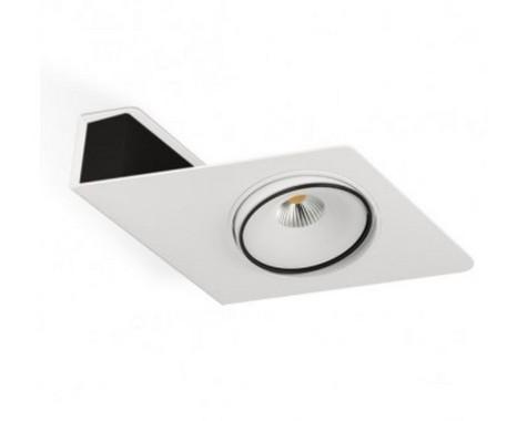 Stropní svítidlo  LED BPM 8227.09