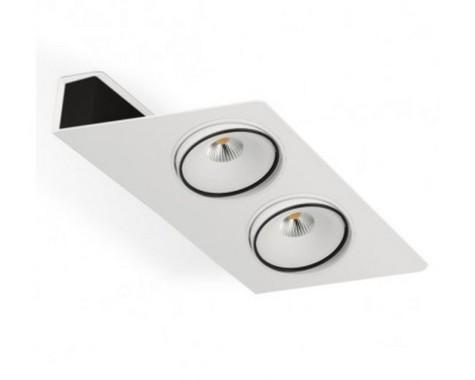 Stropní svítidlo  LED BPM 8228.05