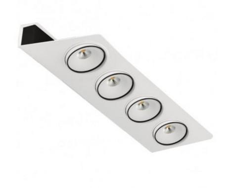 Stropní svítidlo  LED BPM 8230.11
