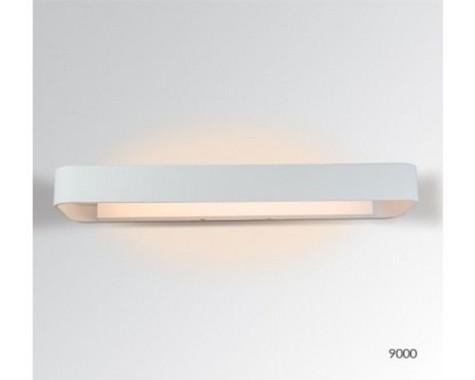 Nástěnné svítidlo  LED BPM 9002