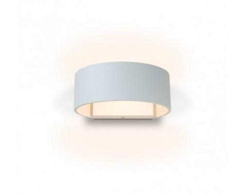 Nástěnné svítidlo  LED BPM 9003
