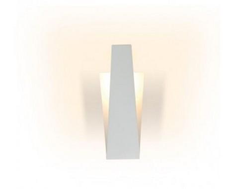 Nástěnné svítidlo  LED BPM 9004