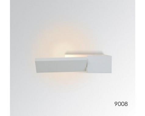 Nástěnné svítidlo  LED BPM 9008