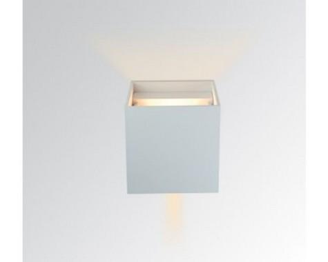 Nástěnné svítidlo  LED BPM 9011