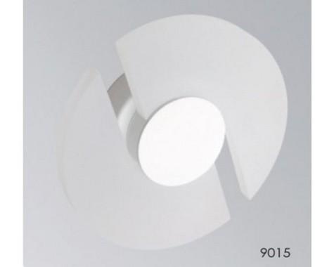 Nástěnné svítidlo  LED BPM 9015