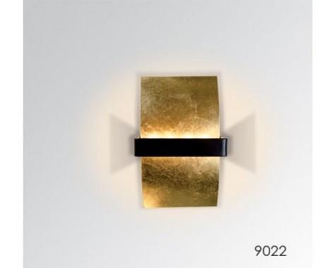 Nástěnné svítidlo  LED BPM 9024