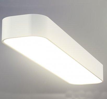 Stropní svítidlo BPM 10172.06.W.OP