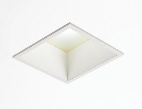 LED svítidlo BPM 20120.W.3K