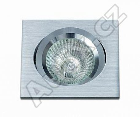 LED svítidlo BPM 3021LED2.D40.3K
