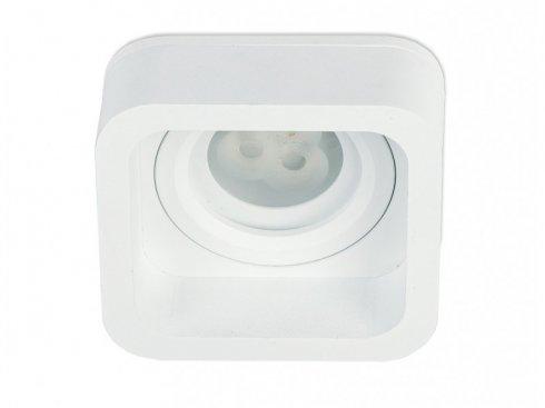 Koupelnové osvětlení BPM 3170.03.D60.3K