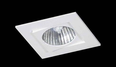 LED svítidlo BPM 4200LED2.D40.3K