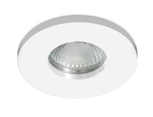 Vestavné bodové svítidlo 230V LED BPM 4205LED2.D40.3K