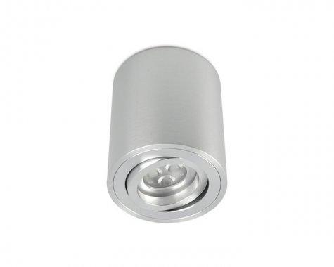 Stropní svítidlo  LED BPM 5017.02.D40.3K