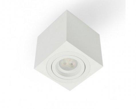 Stropní svítidlo  LED BPM 5018.02.D40.3K