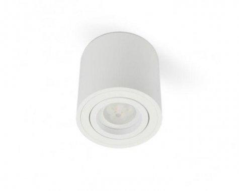 Stropní svítidlo  LED BPM 8015.02.D40-3K
