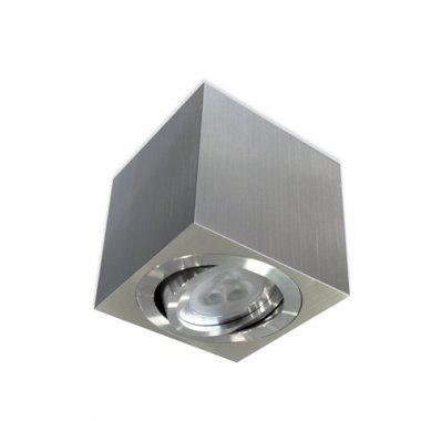 Stropní svítidlo  LED BPM 8016.02.D40.3K