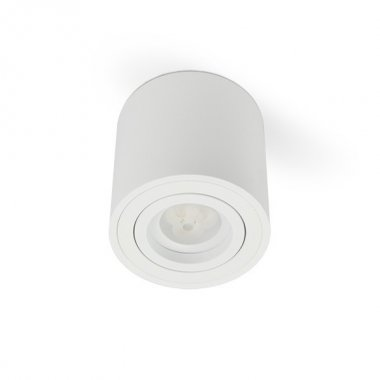 Stropní svítidlo  LED BPM 8017.02.D40.3K