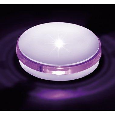 Přisazené bodové svítidlo LED  BPM 8038.14
