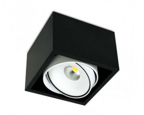 Stropní svítidlo  LED BPM 8207.02.D40.3K