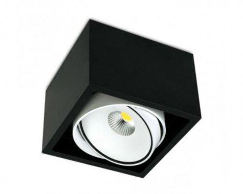 Stropní svítidlo  LED BPM 8216.01.D40.3K