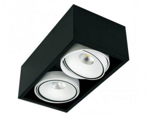 Stropní svítidlo  LED BPM 8217.01.D40.3K