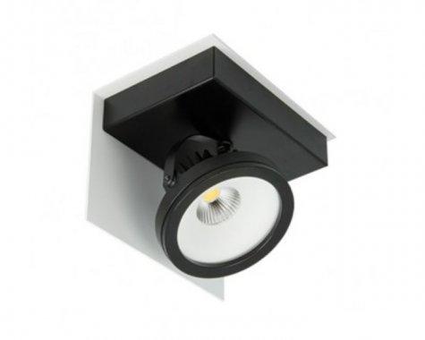 Stropní svítidlo  LED BPM 8223.08.D40.3K