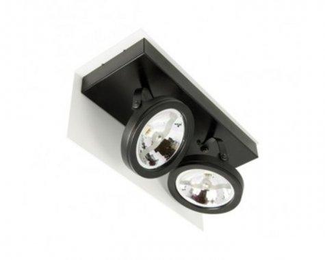 Stropní svítidlo  LED BPM 8224.12.D40.3K