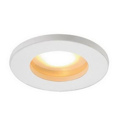 Venkovní svítidlo vestavné LA 111007