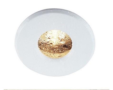 Venkovní svítidlo vestavné LA 111011