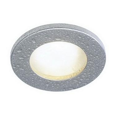 Koupelnové svítidlo LA 111027