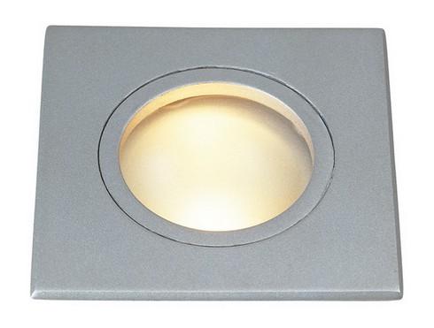 Venkovní svítidlo vestavné LA 111128