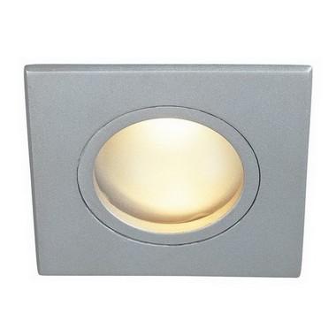 Koupelnové svítidlo LA 111141