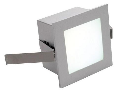 Vestavné bodové svítidlo 230V LA 111262