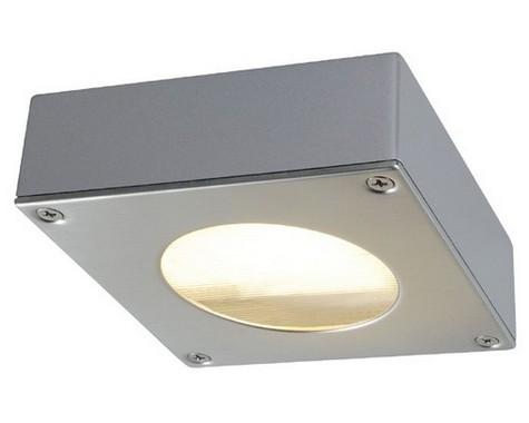 Venkovní svítidlo nástěnné LA 111482