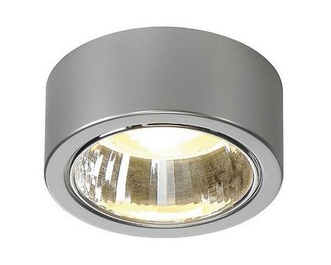 Stropní svítidlo LA 112281