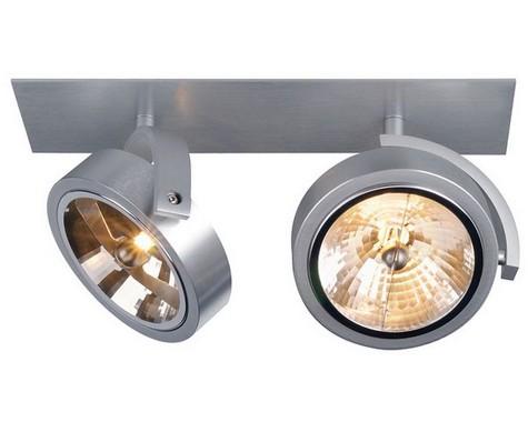 Vestavné bodové svítidlo 12V SLV LA 113416