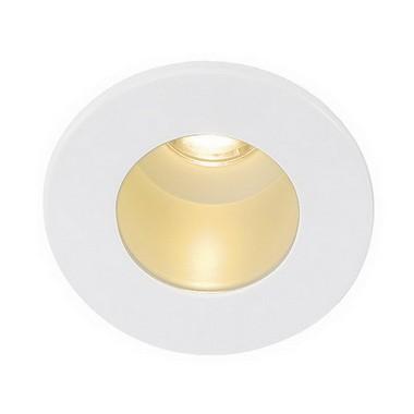 Vestavné bodové svítidlo 230V LA 113671