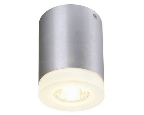 Stropní svítidlo LA 114730