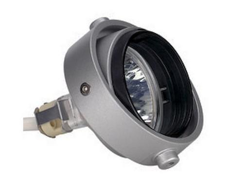 Zápustné svítidlo MOVE MR16 pro Aixlight Pro 50 zápustný kryt st LA 115434