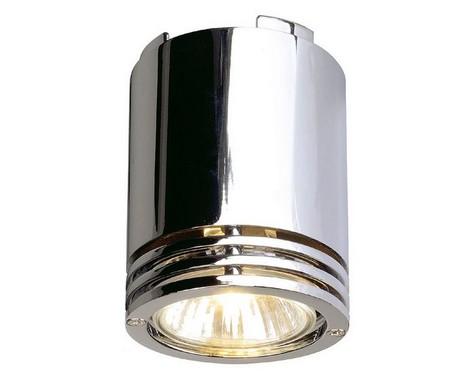 Stropní svítidlo LA 116204