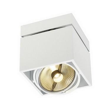 Stropní svítidlo SLV LA 117101