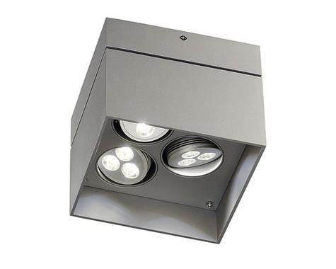 Stropní svítidlo SLV LA 117104