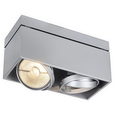 Stropní svítidlo SLV LA 117111
