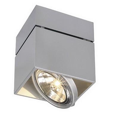 Stropní svítidlo LA 117121