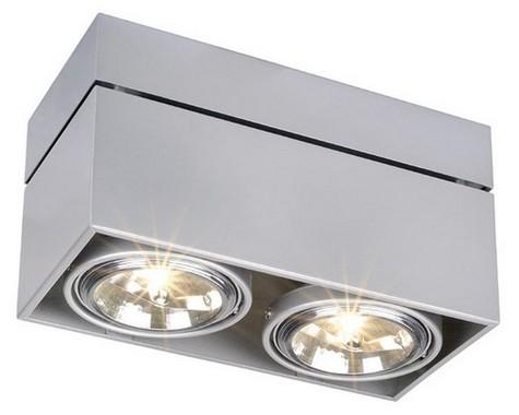 Stropní svítidlo LA 117131