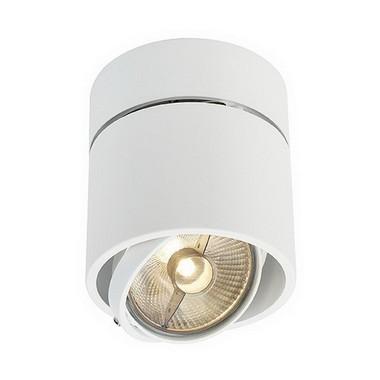 Stropní svítidlo LA 117164