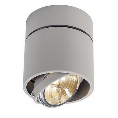 Stropní svítidlo LA 117174