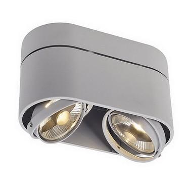 Stropní svítidlo SLV LA 117181