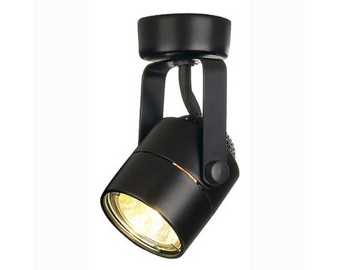 Přisazené bodové svítidlo SLV LA 132020
