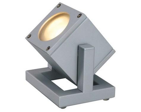 Reflektor SLV LA 132832